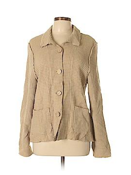 Appleseeds Jacket Size L