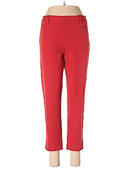 Cynthia Rowley TJX Casual Pants Size 10