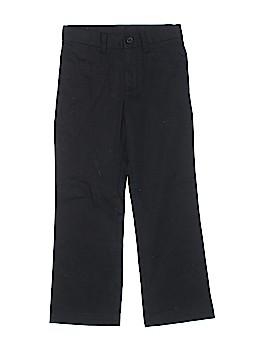 Polo by Ralph Lauren Khakis Size 5