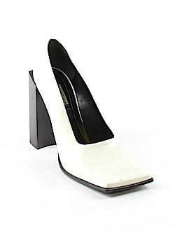 Balenciaga Heels Size 40.5 (EU)