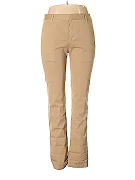 Band of Outsiders Linen Pants Size 34 (EU)