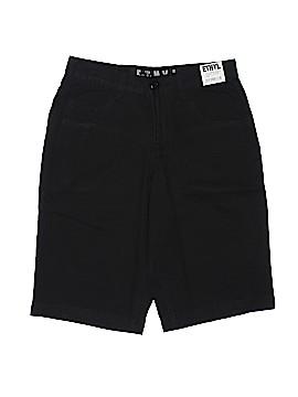 Ethyl Shorts Size 6