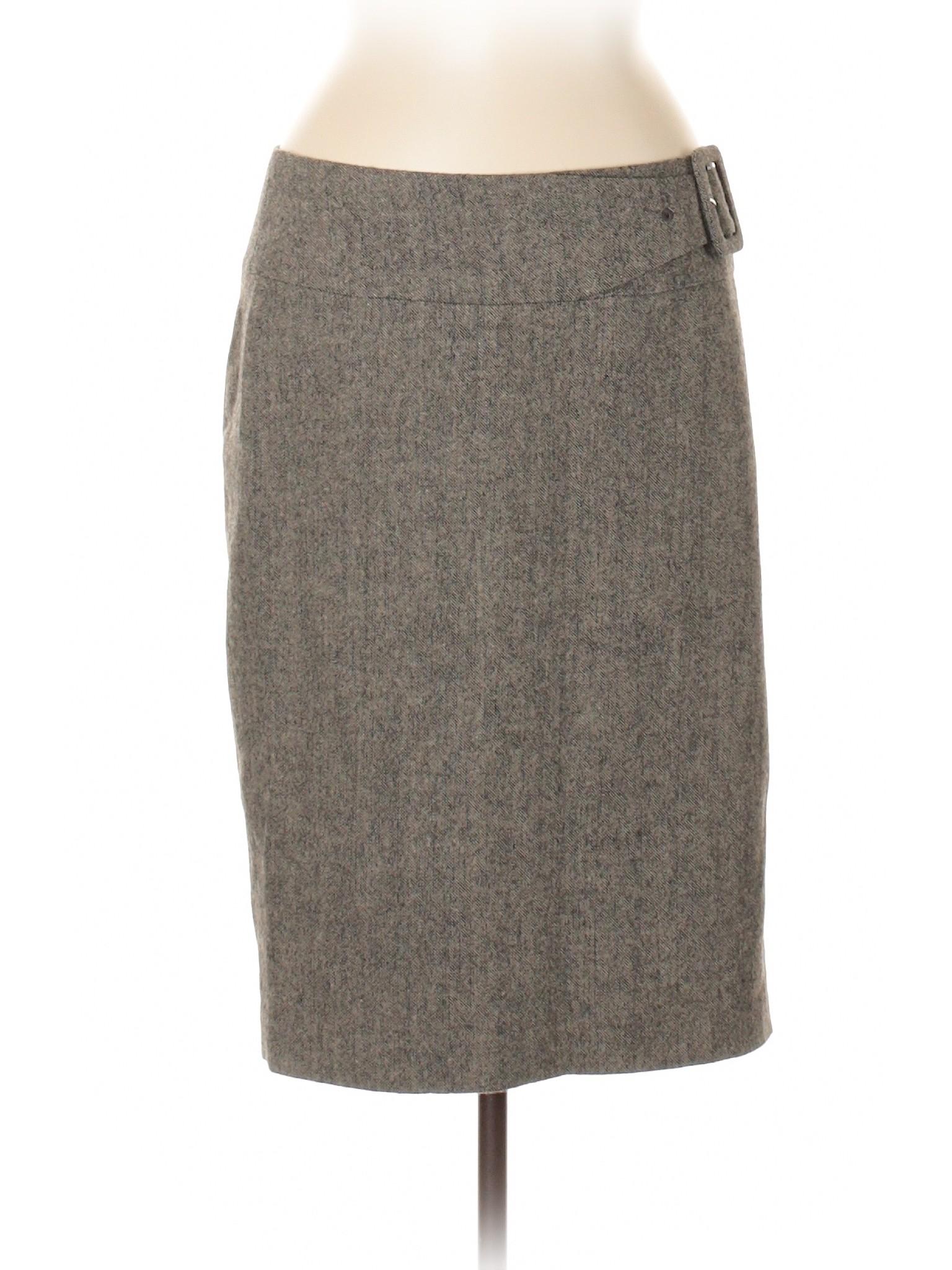 Casual Casual Casual Skirt Boutique Boutique Boutique Skirt Skirt IS1ZZwq