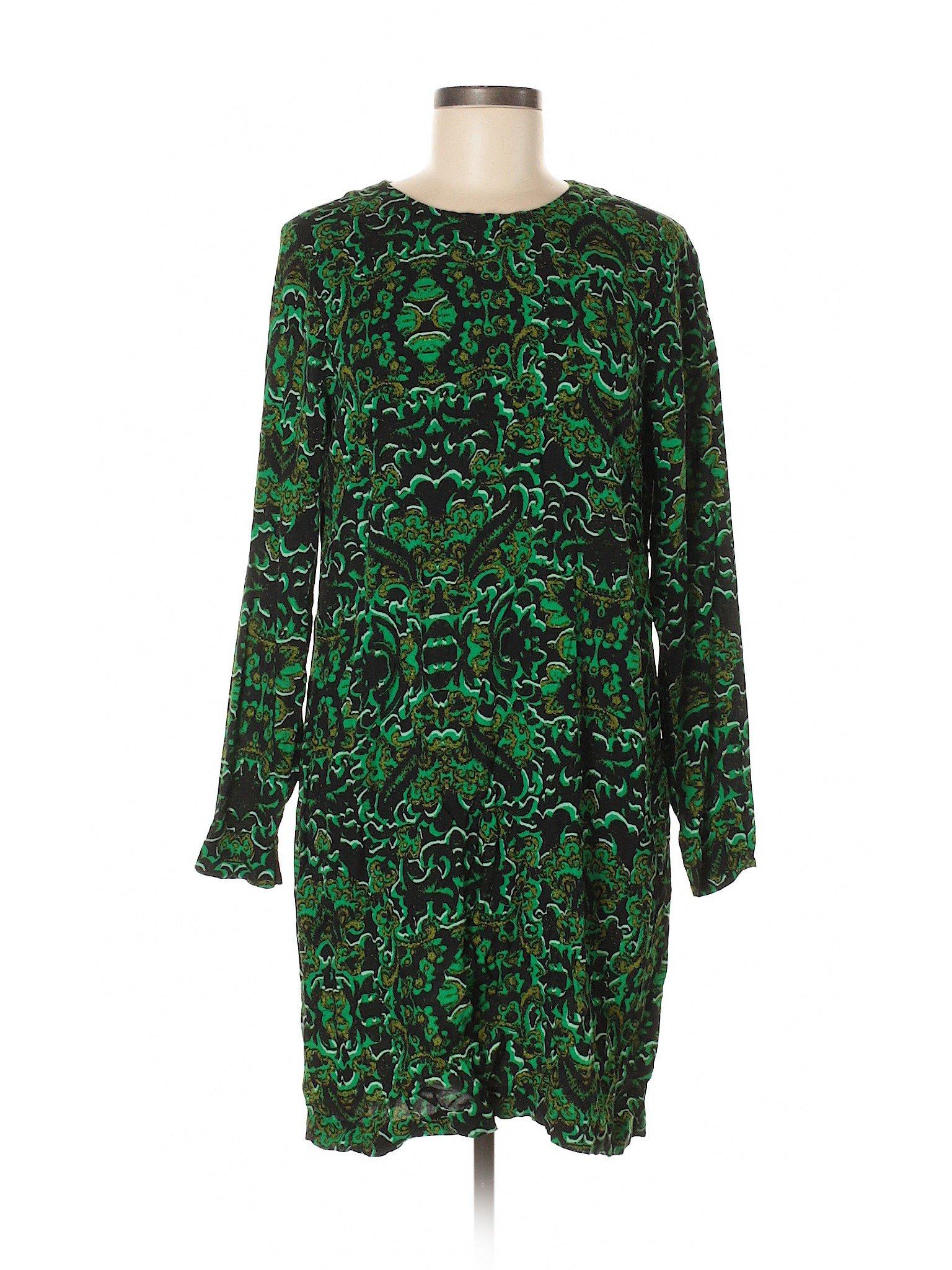 Casual Dress Boutique H amp;M winter q8FtIxA