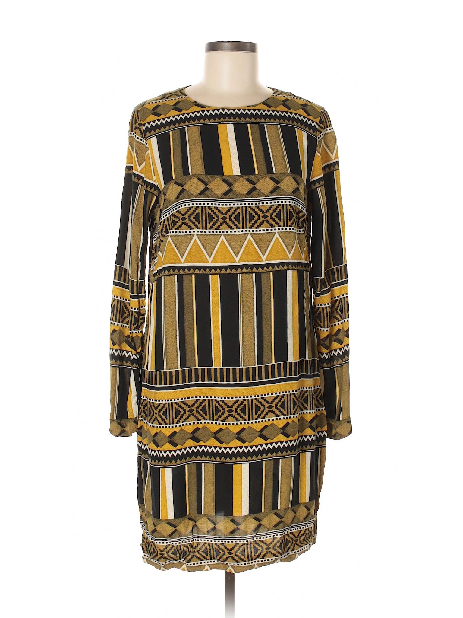 Dress winter Casual Boutique amp;M H 0qIPqwaW