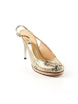 Giuseppe Zanotti Heels Size 40.5 (EU)