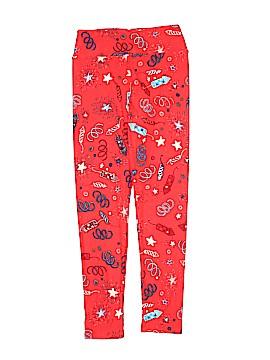 Lularoe Sweatpants Size 4