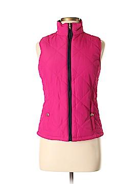 L-RL Lauren Active Ralph Lauren Vest Size M
