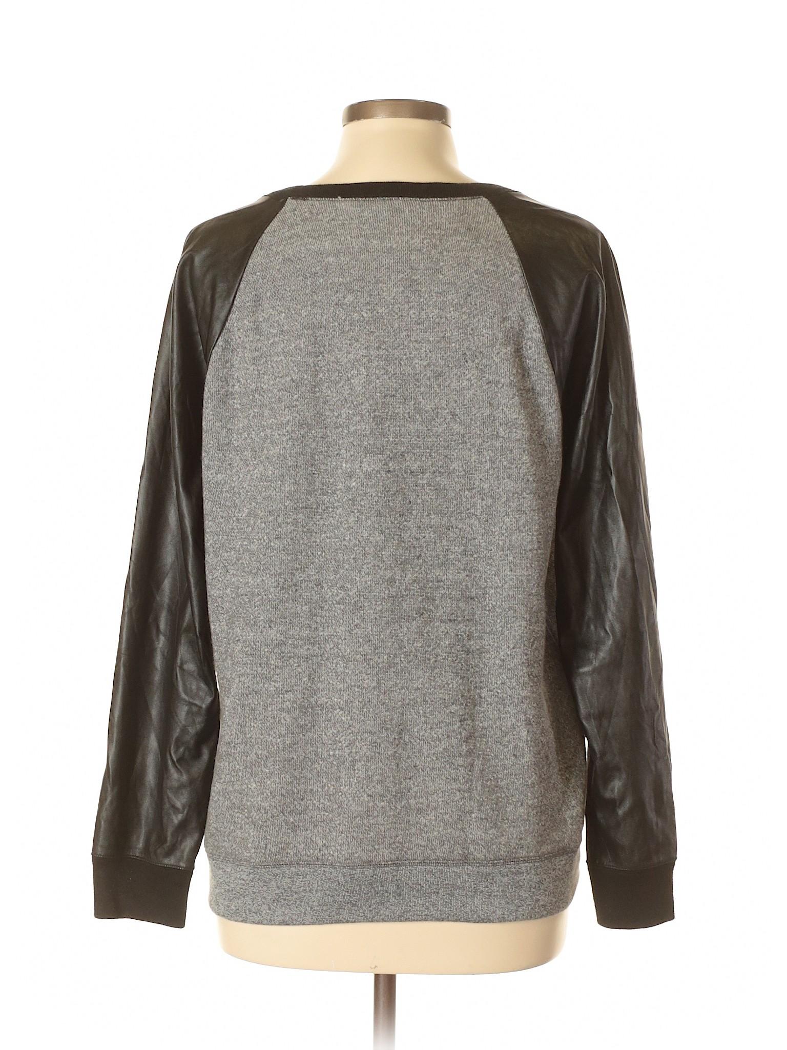 Secret Boutique Boutique Victoria's Pullover Victoria's Sweater ztPFxqtw
