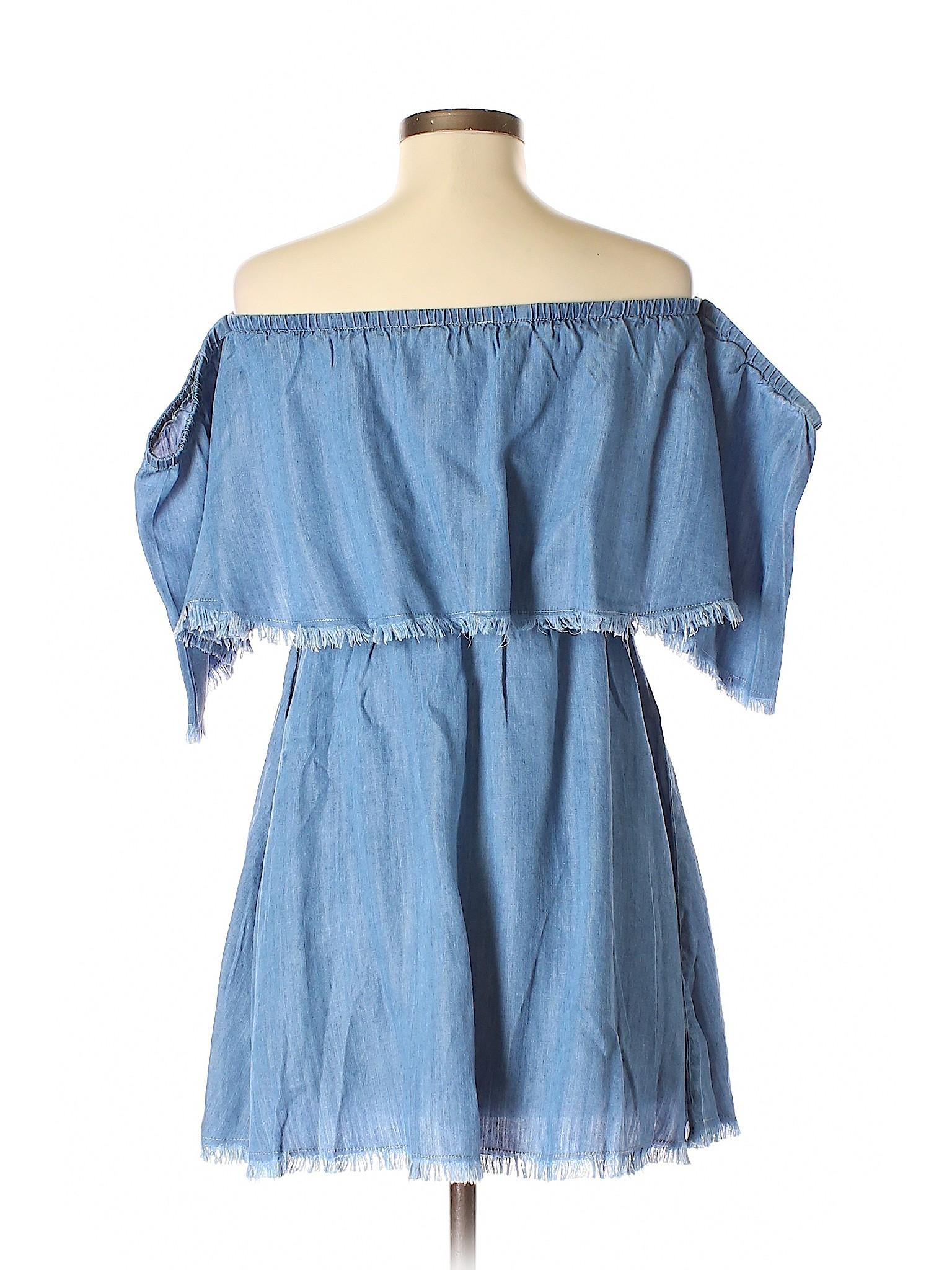 Boutique winter Boutique Elan Elan Casual Dress winter Dress Casual 7qvdr7wz