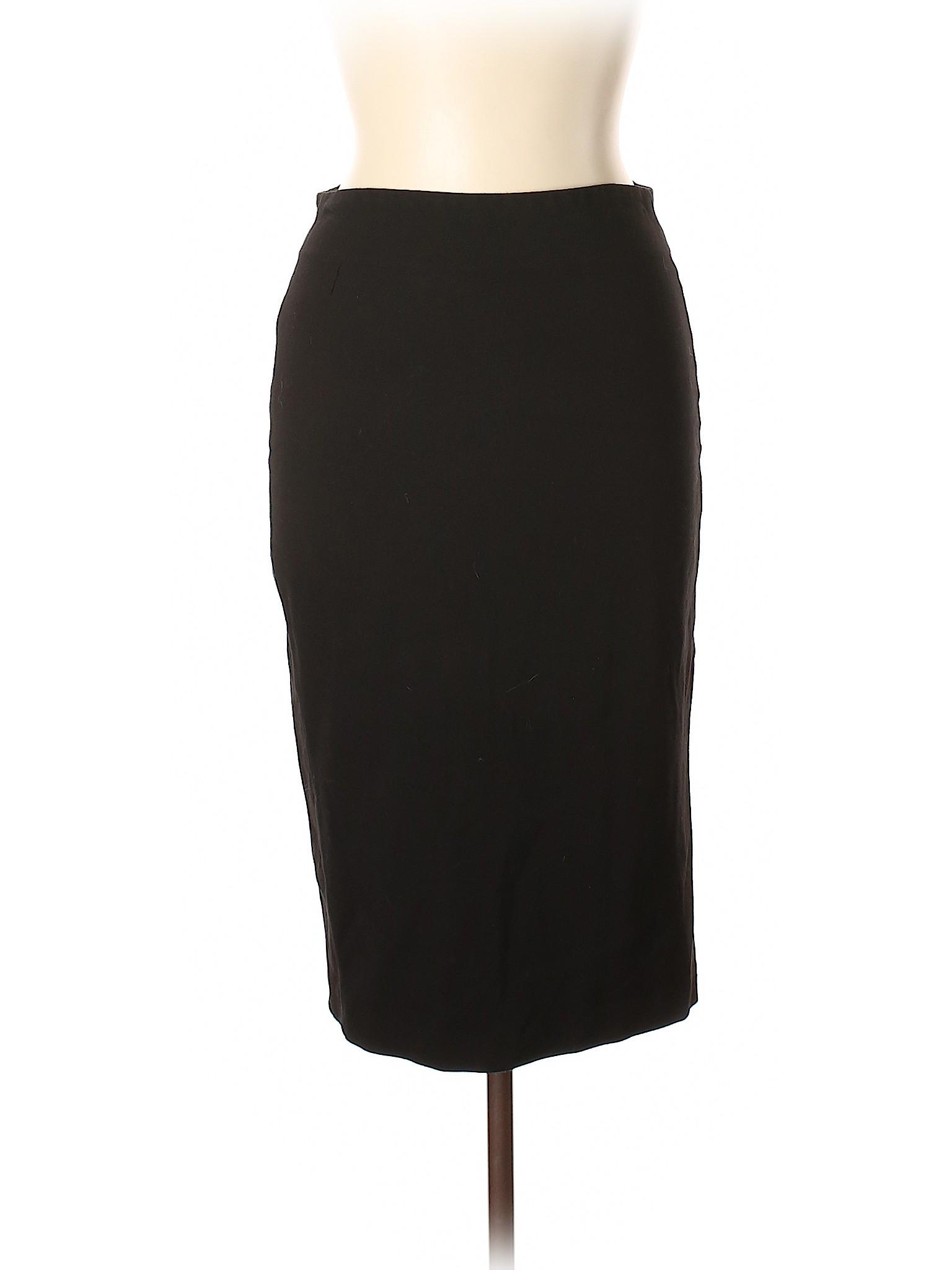 Casual Leisure Skirt Boutique Vince Camuto tSqtwp