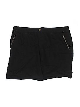 Tommy Hilfiger Shorts Size 16