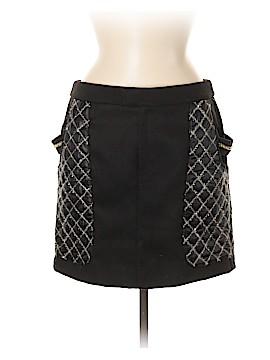 2b Rych Formal Skirt Size 6