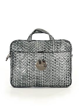 Steve Madden Laptop Bag One Size
