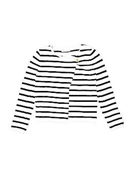 H&M Cardigan Size 6