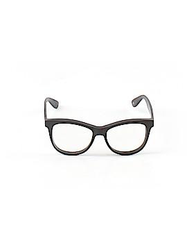 Wildfox Sunglasses One Size