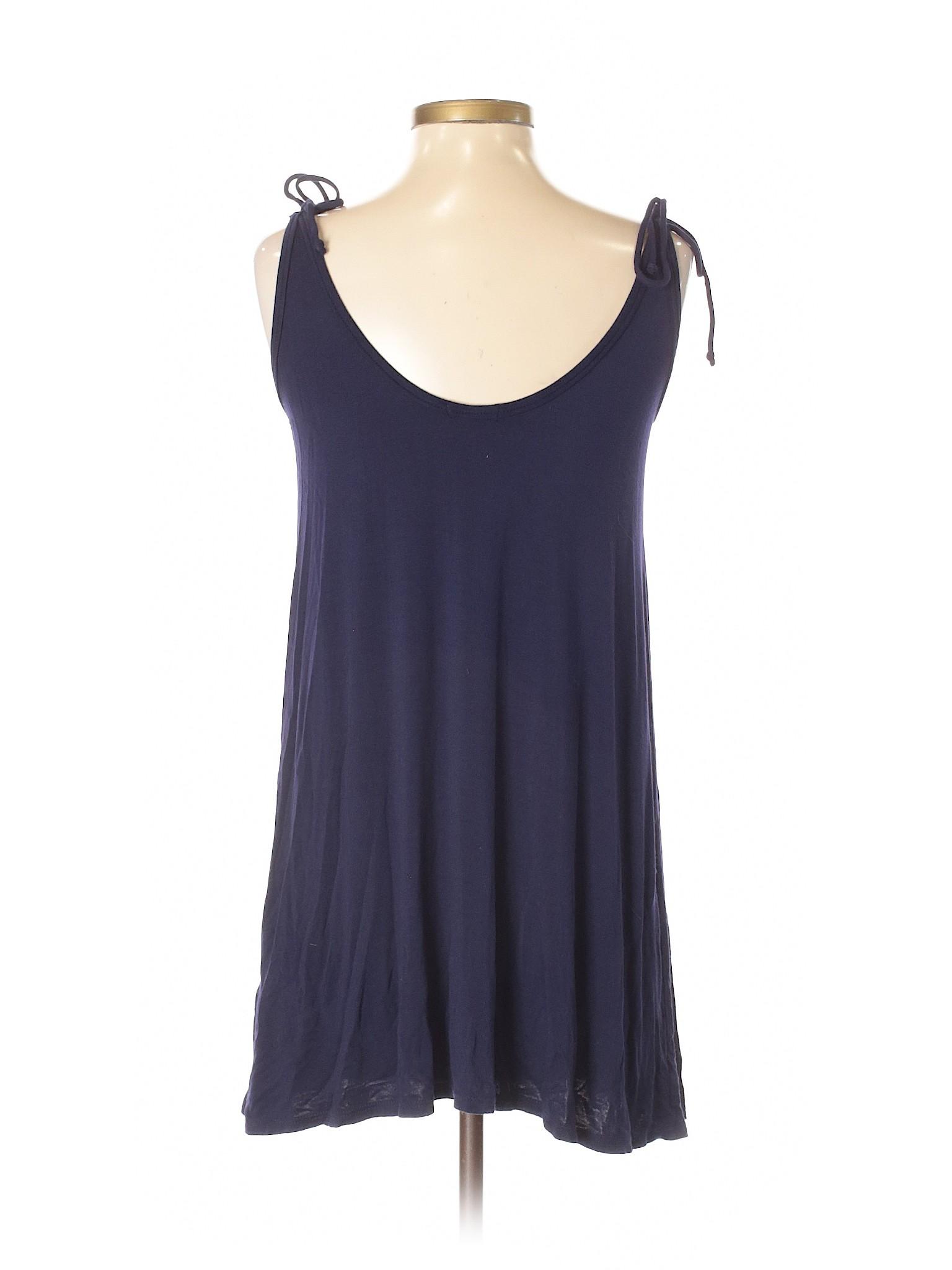 Blue Selling Kimchi Dress Blue Casual Kimchi Casual Selling Dress HxwqRCYHr