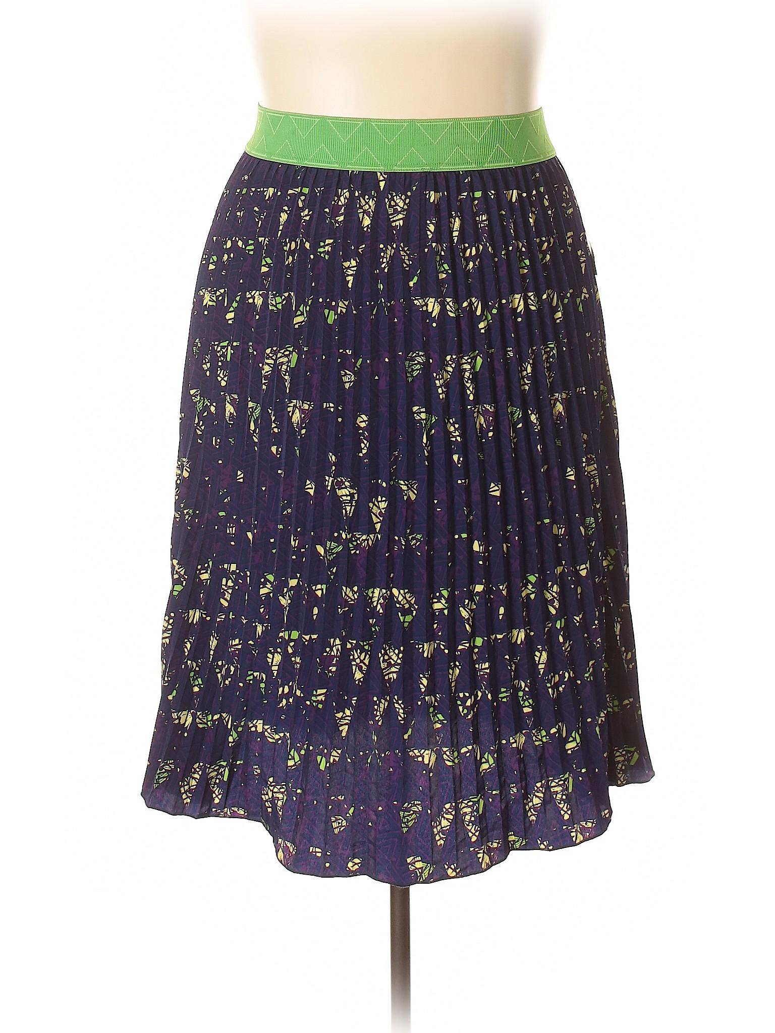 Lularoe Lularoe Lularoe Boutique Skirt Casual Boutique Skirt Boutique Casual xqY5EwHCH