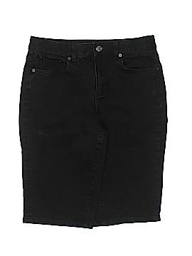 Lauren Jeans Co. Denim Shorts Size 2