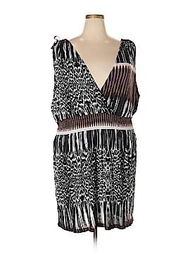 Lascana Casual Dress Size 2X (Plus)