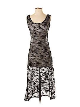 Xhilaration Swimsuit Cover Up Size S (Petite)