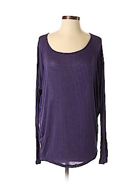 Jolie Long Sleeve T-Shirt Size S