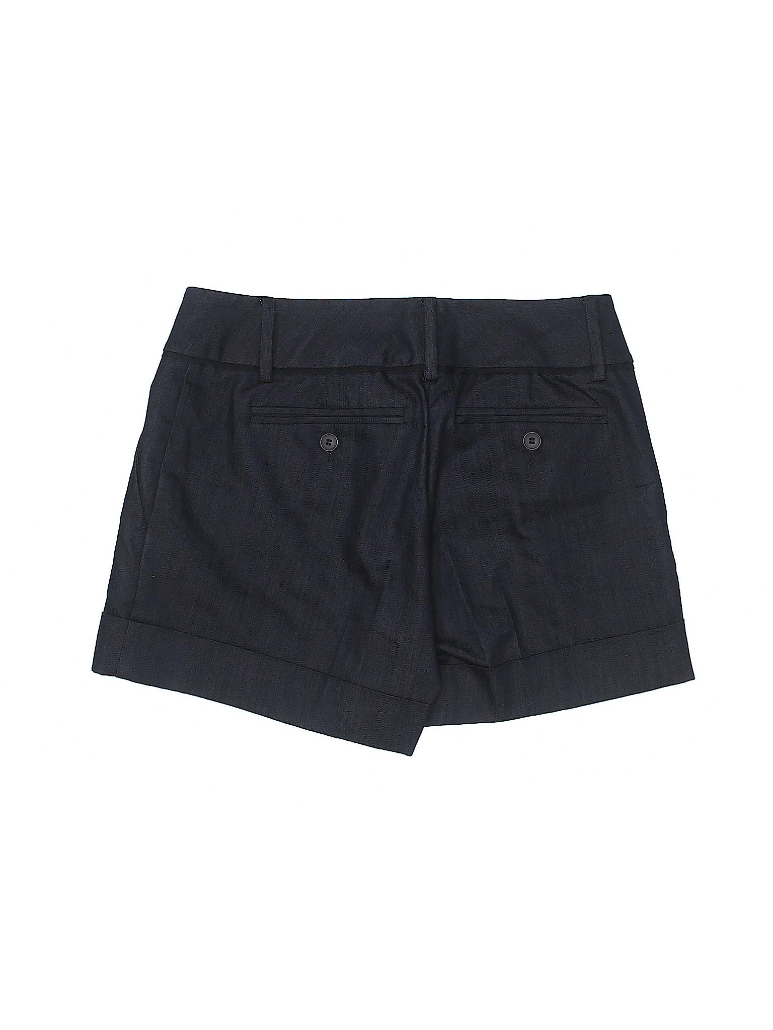 New Avenue Denim Studio Boutique amp; leisure Shorts Company York Design 7th HqwaEX