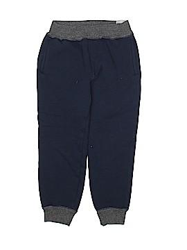 Uniqlo Sweatpants Size S (Youth)