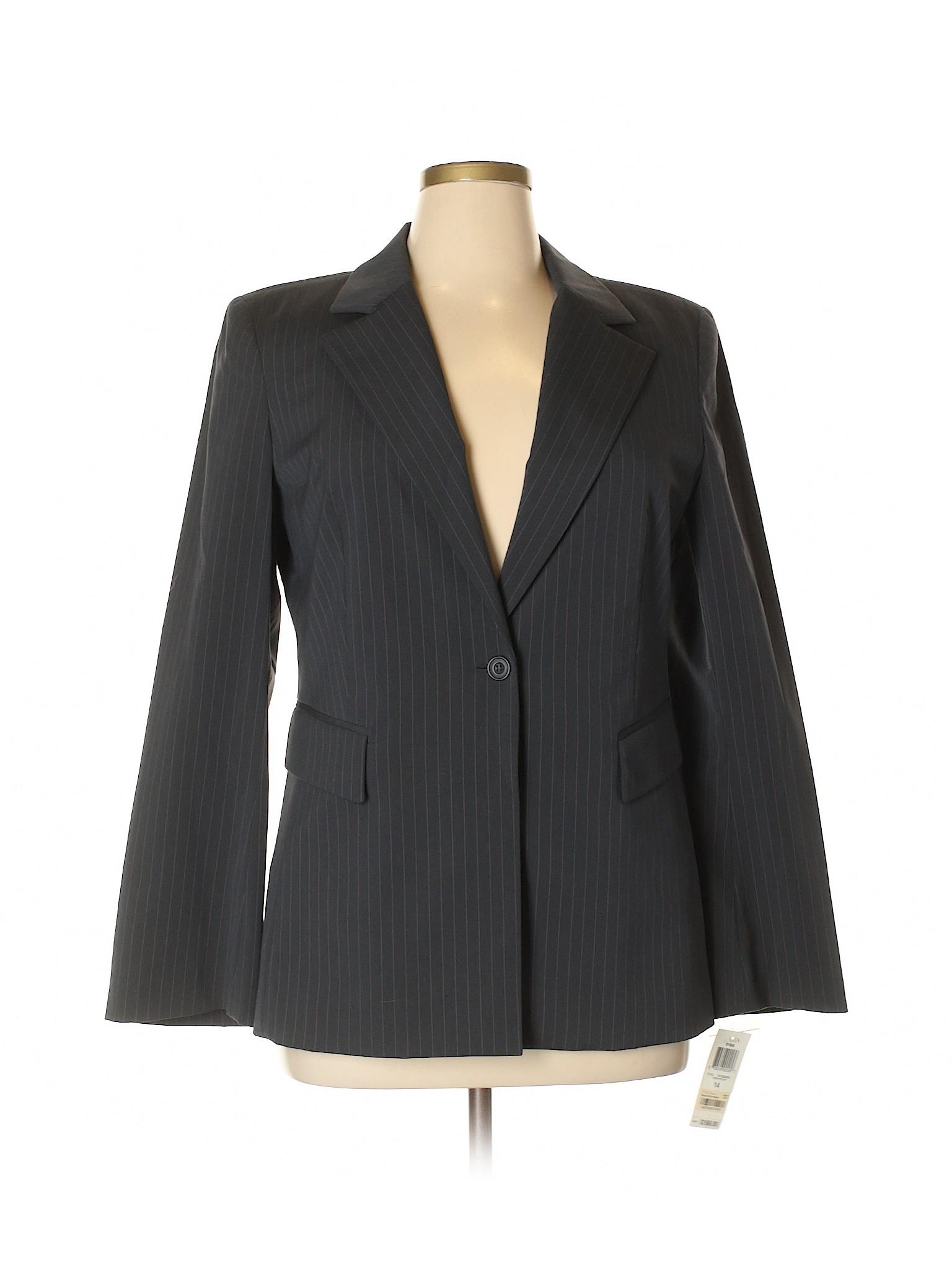 International INC Blazer Boutique Concepts leisure xFw6Uxqf
