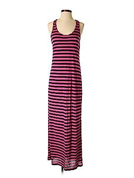 Fluxus Casual Dress Size S