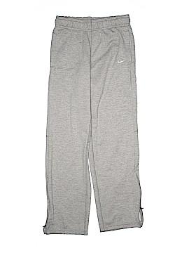 Nike Sweatpants Size X-Small (Youth)