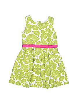 Mini Boden Dress Size 18 mo - 2T