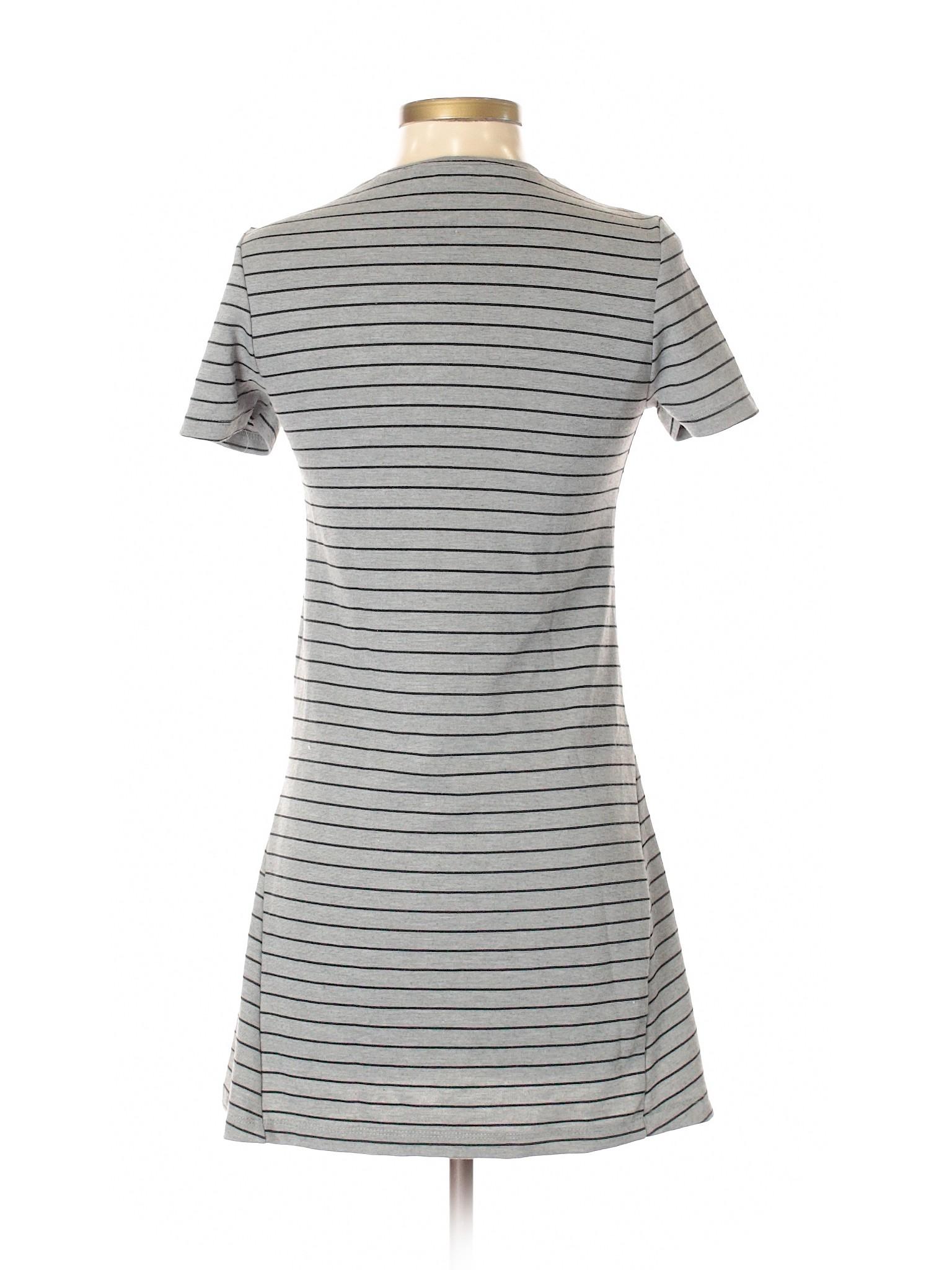 Zara by Dress Selling Casual Trafaluc YqwHCv