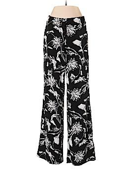 White House Black Market Casual Pants Size XS