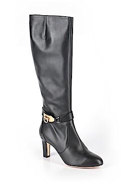 Salvatore Ferragamo Boots Size 9