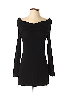 Nally & Millie 3/4 Sleeve Top Size S