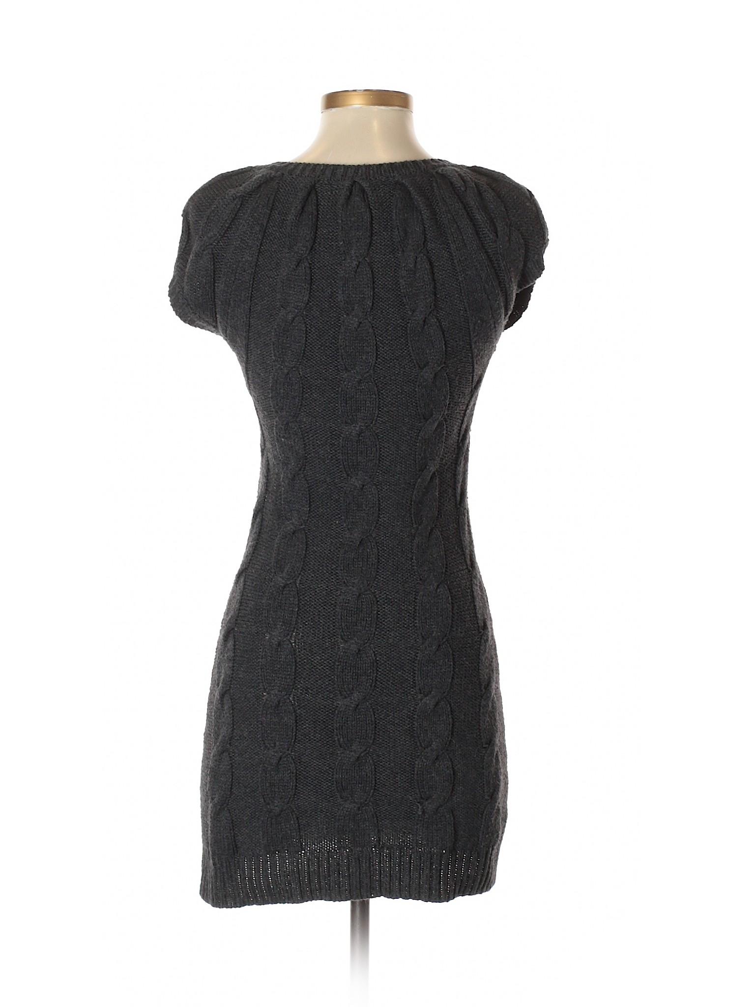 Dress Casual INC Concepts Selling International fx8Iw0nB
