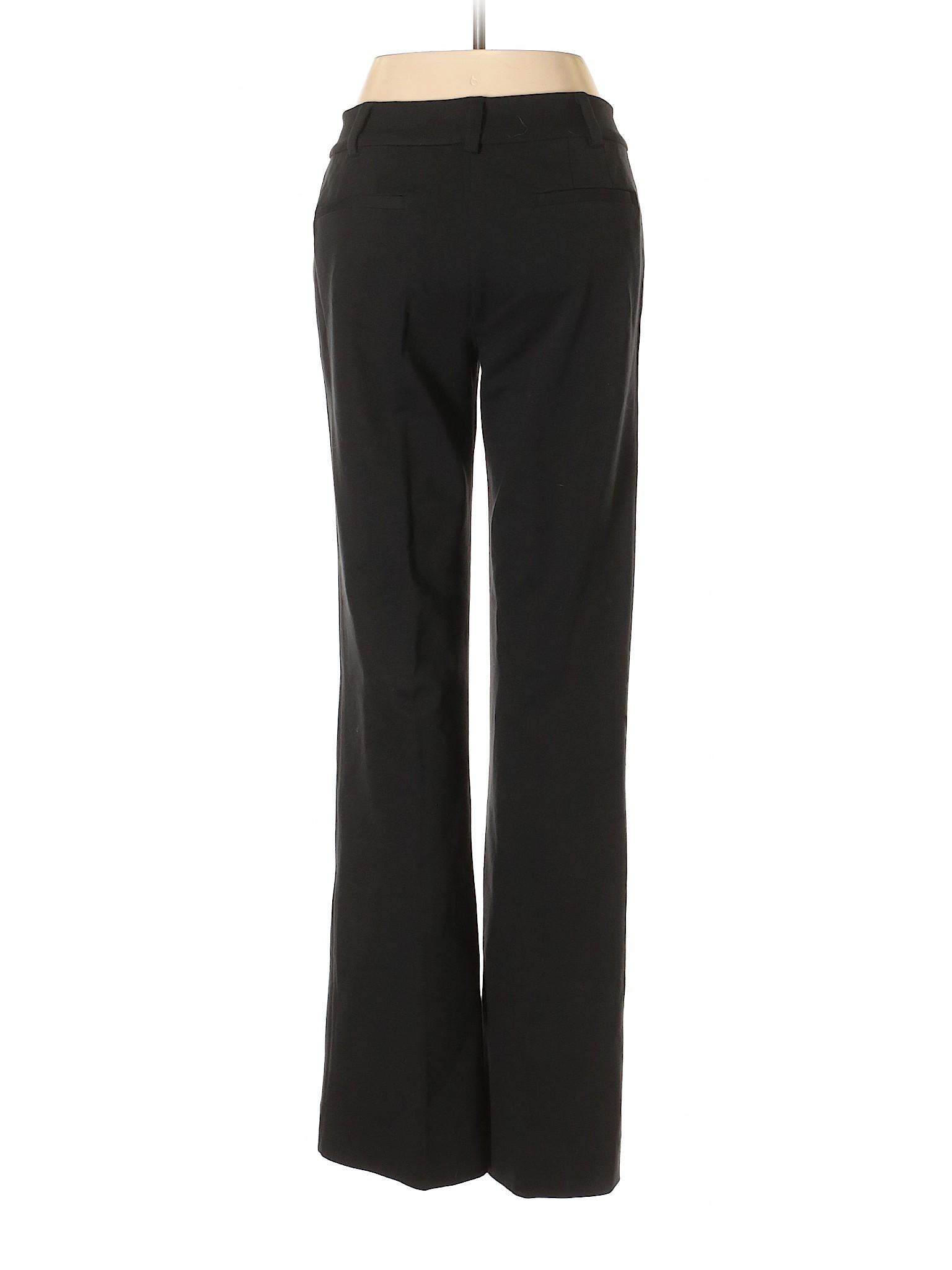 Dress Lands' winter Pants End Boutique FqCa6AUwxn