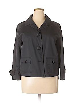Weekend Max Mara Jacket Size 14