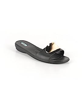 Oka B. Sandals Size L