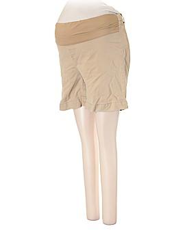 Gap Khaki Shorts Size XXS (Maternity)