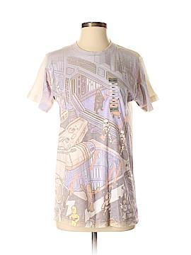 Star Wars Short Sleeve T-Shirt Size S