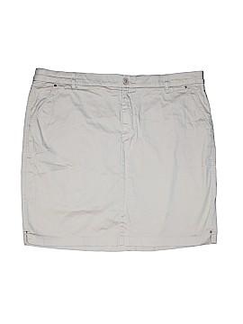 Intro Skort Size 16