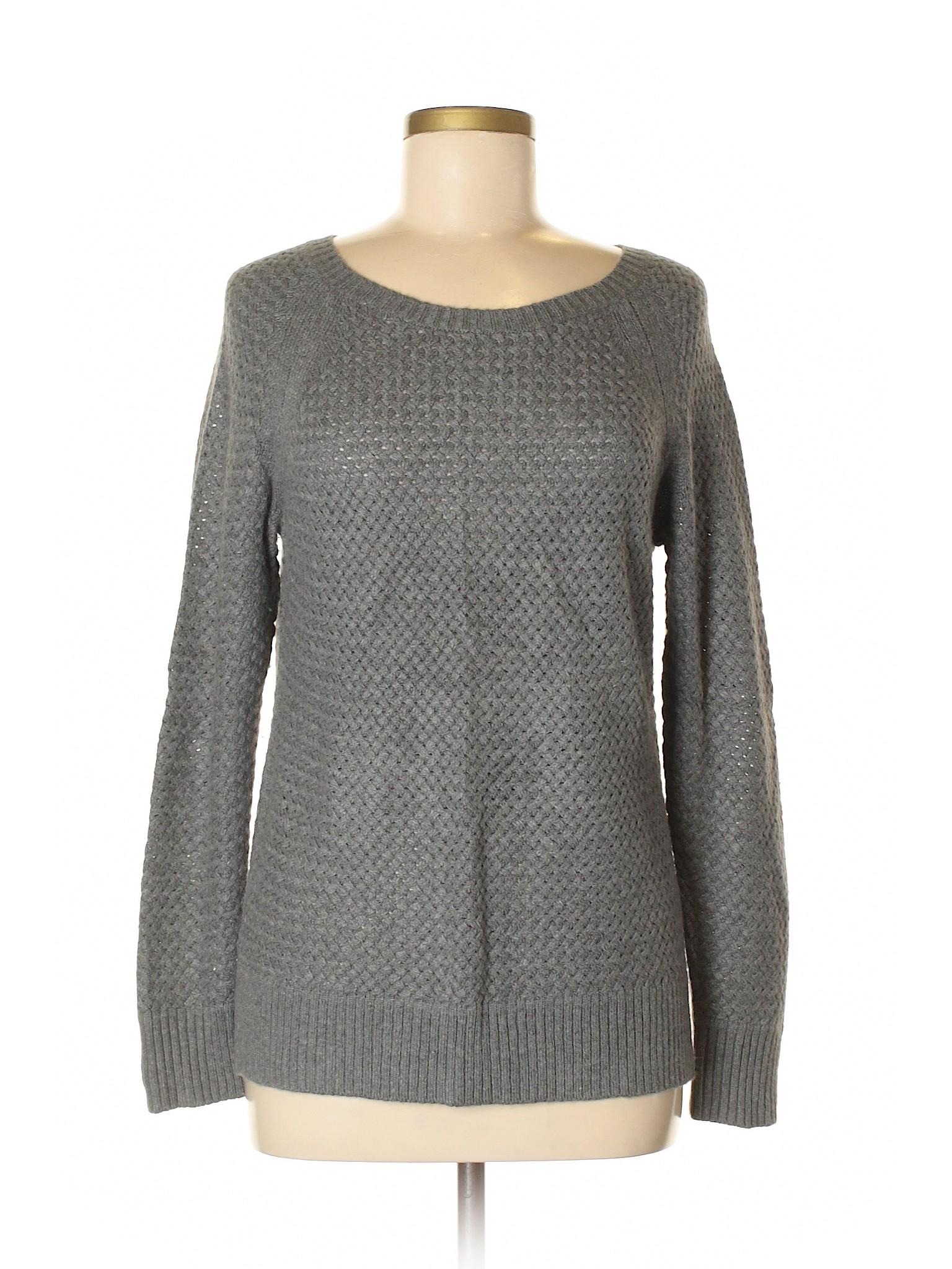 Banana Pullover winter Sweater Republic Boutique P4tq5nFwT