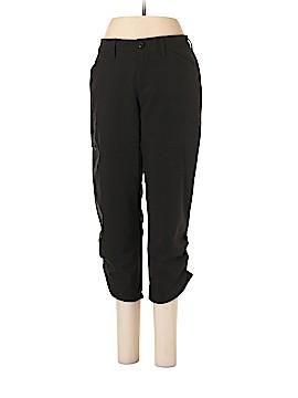 Eddie Bauer Active Pants Size 8