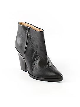 H&M Ankle Boots Size 36 (EU)
