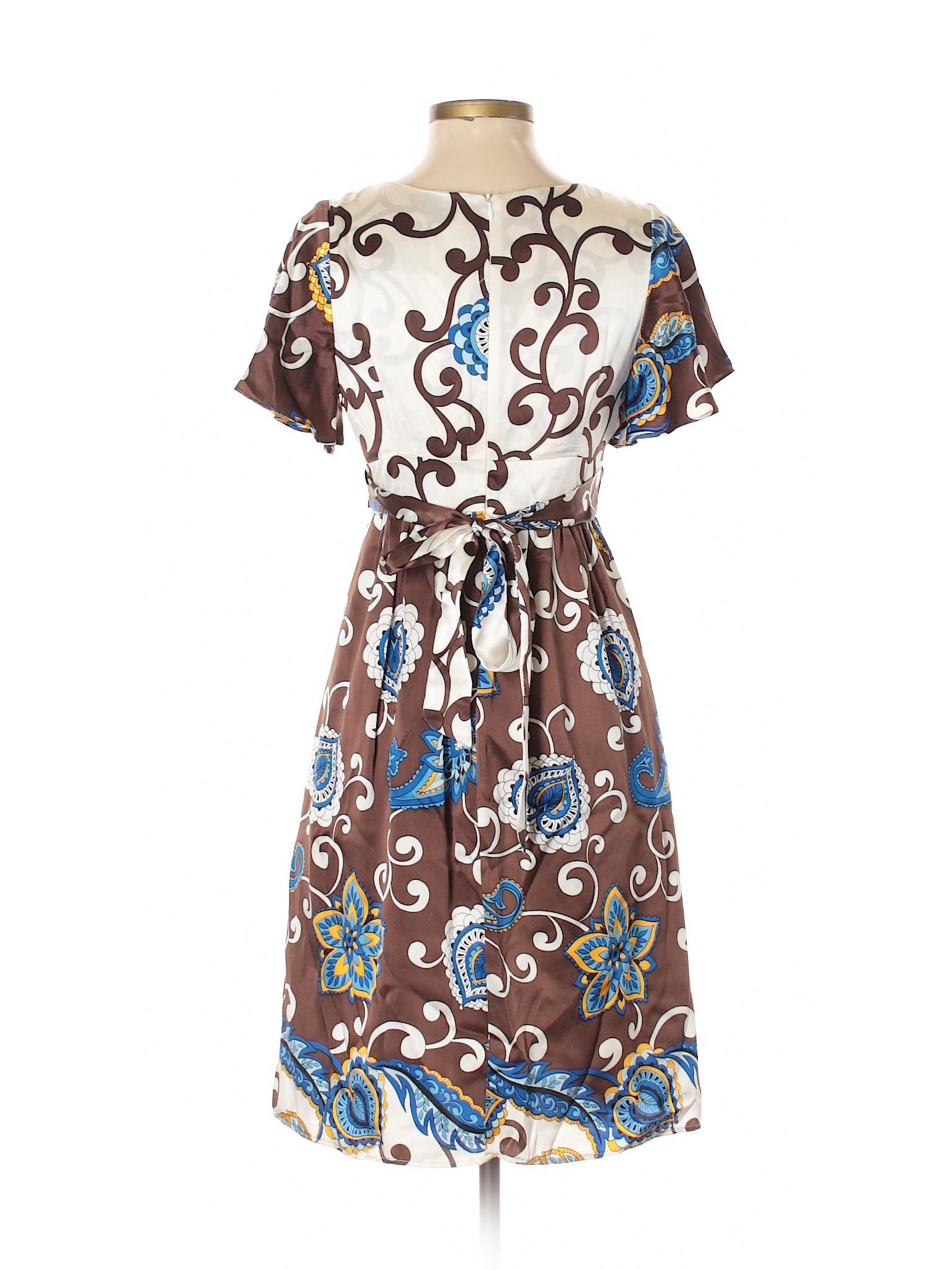 VOOM winter Casual Dress by Joy Boutique Han fqxn5dgwqP