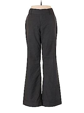 Banana Republic Factory Store Dress Pants Size 6