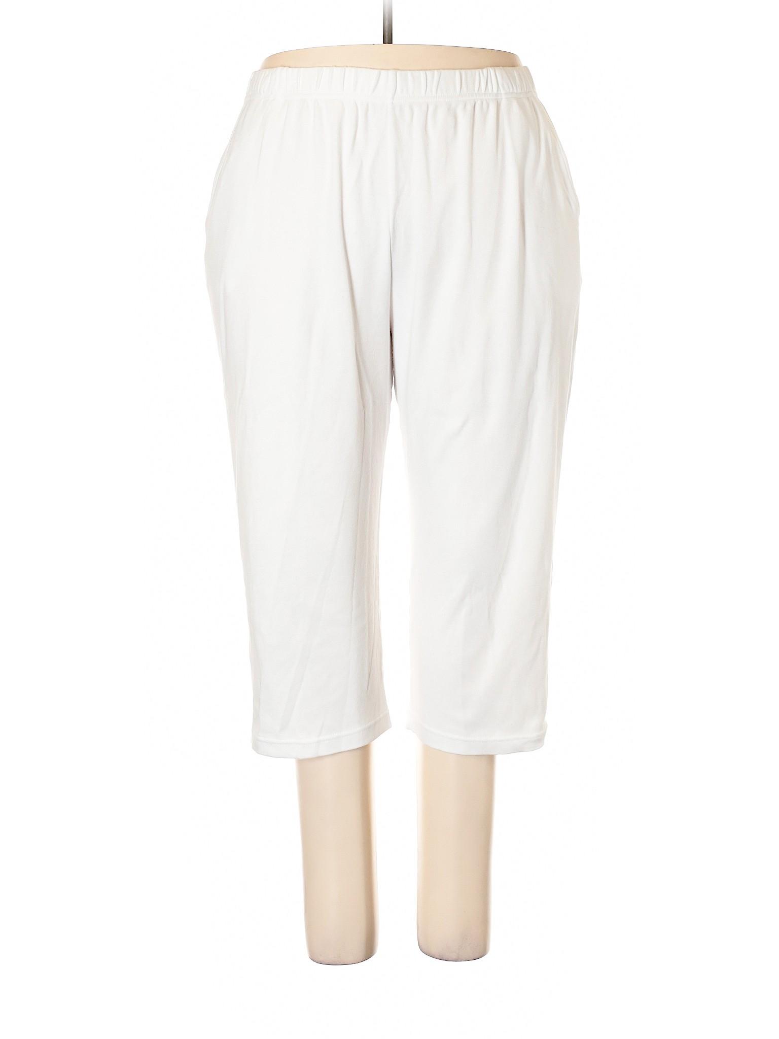 leisure Boutique leisure Sweatpants Within Woman Boutique 7E8wqavf