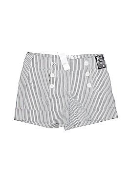 7th Avenue Design Studio New York & Company Shorts Size 0